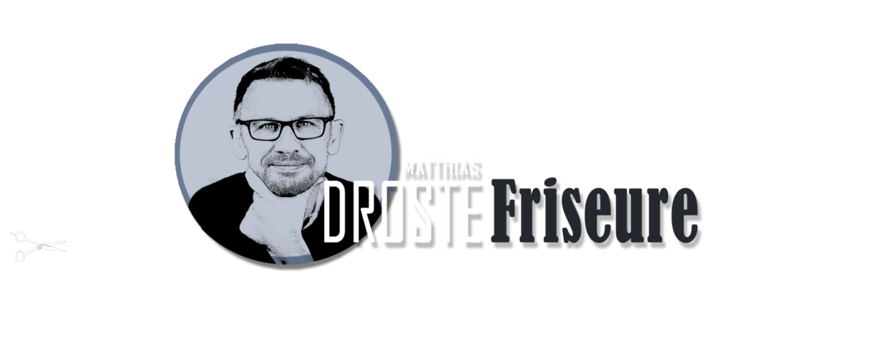 Matthias Droste Friseure